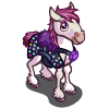 Bedazzled Foal-icon