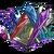 Drop Gem Shed-icon