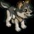 Wolf Cub-icon