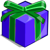 6Mystery Box-icon.png