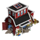 Craftshop-icon