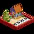 Animal Workshop-icon