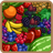 Foremost fruit farmer 48
