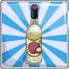 Fruit Wine (Co-op)-icon