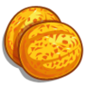 Honey Melon-icon