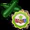 Zuteeny-icon