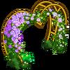 Adventure Arch-icon