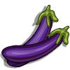 Chinese Eggplant-icon