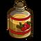 Pumpkin Cider-icon