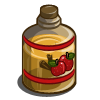 Pumpkin Cider-icon
