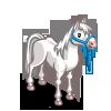 Camarillo Horse-icon