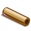 Copper Pipe-icon