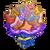Birthday Cookies Tree-icon