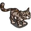 Andean Cat-icon.png