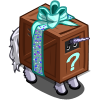Fairy Tale Mystery Animal Crate-icon