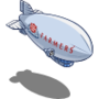 Farmers Insurance Airship-icon