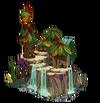 Rivermist Fortress-icon