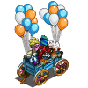 Birthday Wagon-icon.png