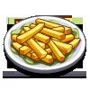 Yam Fries-icon