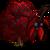 Black Gum Tree-icon