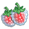 Wan Raspberry-icon