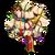 Book Tree-icon
