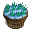 Triton Turnip Bushel-icon