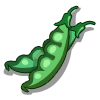 Field Peas-icon