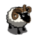 70px-Yellowish White Ram-icon.png