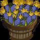 Posole Corn Bushel-icon