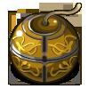 Stink Bomb-icon