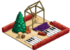 Animal Workshop Stage 2-icon