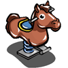 Bouncing Horse-icon.png