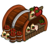 Cider Stand-icon.png
