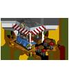Restaurant2-icon