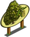 Bay Laurel Tree Mastery Sign-icon.png