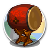 Taiko Drum-icon