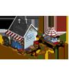 Restaurant3-icon