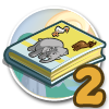 Animal Guide-icon