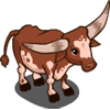 Ankole Watusie Cattle-icon