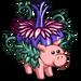 Aromatic Pig-icon