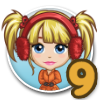Gift Wrapping Quest 9-icon