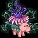 Perennial Pig-icon