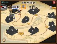The Village Stage 1