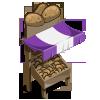 Potato Stall-icon