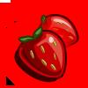 Super Berries-icon