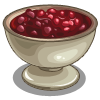 Cranberry-Pineapple Relish-icon