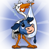 Adopt Blue Calf-icon.png