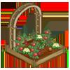 Gopher Garden 2-icon