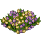 April Flower Patch-icon